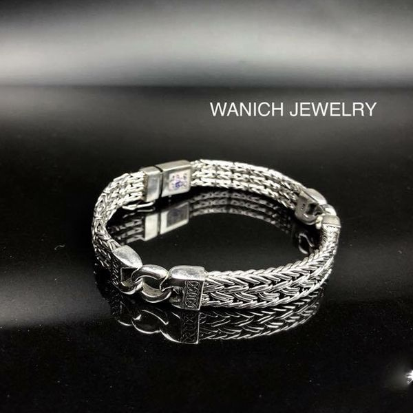 wanich148-compressor