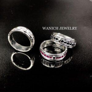 wanich149-compressor