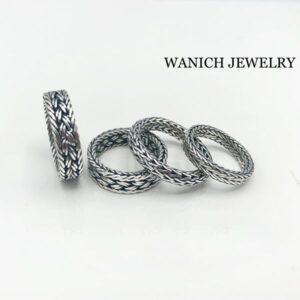 wanich173-compressor