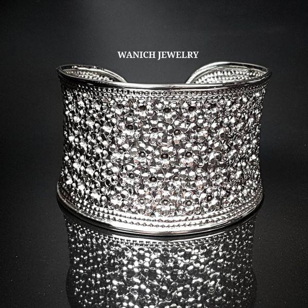 wanich57-compressor
