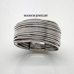 wanich71-compressor