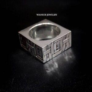 wanich73-compressor